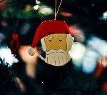 The Psychology of Santa Claus