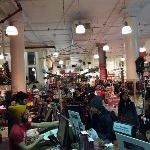 Strand Bookstore Reports Its Best Sales Day Ever