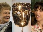 Yeah The Bafta Nominations Have Been Announced (So What Do We Learn From Them?)