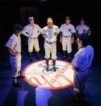 How To Pitch Broadway To Sports Fans