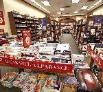 Bad News For Barnes & Noble's Nook