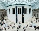 British Museum Broke (and Maybe Smashed) Attendance Records Last Year