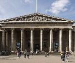 Understandably Arbitrary To Be Sure, But Here's The Telegraph's List Of Top Five Treasures In the British Museum