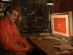 """The Turing Test And Spike Jonze's """"Her"""""""