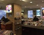 Is New York's Last Classical Music Recordings Store Closing?