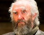 Actors' Secrets to Playing King Lear