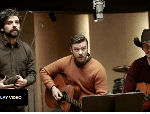 Will Its Sound Make 'Inside Llewyn Davis' An Academy Fave?