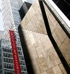 If MoMA Saved the Folk Art Museum Building, It Wouldn't Be MoMA