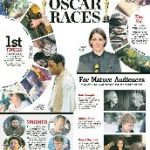 How Did 2013 Turn Into A 'Miraculous' Year For Movies?