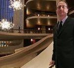Peter Gelb On The Met's HD Cinemacasts