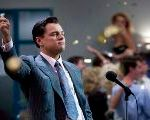 That 'Frickin' <em>Wolf Of Wall Street</em>