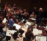 No Fuss, No Muss. Detroit Symphony Musicians Sign New Contract