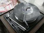 Why Sales Of Vinyl Records Are Thriving