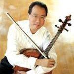 Yo Yo Ma: Why The Arts Are Essential