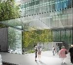 Architect Elizabeth Diller Defends MoMA Building Plan