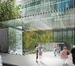 Architect Elizabeth Diller Defends MoMA Building Plan