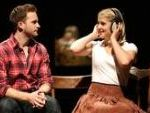 What Canadians Want To See: Musicals! (A Record Season)