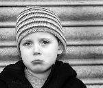 Want To De-Motivate Your Unconfident Kid? Praise Them