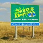 North Dakota's Economy Is Booming And The State Is Growing. Now The Culture Boom