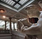 Kennicott: The End Of The Corcoran Gallery