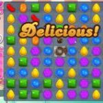 Candy Crush: Addictive Game, Incredible Business, Horrible Investment