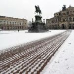 Dresden's Semper Opera Fires New Boss Before He Starts