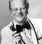 Pops Conductor Richard Hayman, 93