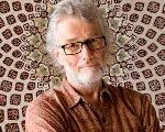 Iain Banks's Final Book To Come Out in 2015