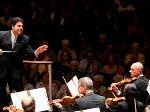 Phoenix Symphony Picks A New Music Director