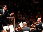 Phoenix Symphony Picks A New Music Director