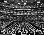The Metropolitan Opera's Big Problem
