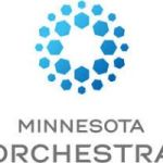 It's Decision Day for Minnesota Orchestra Board