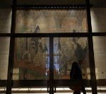 Not So Fast: Judge Temporarily Bars Removal Of Picasso Tapestry From Four Seasons