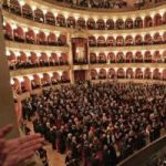 Mayor Threatens to Close Rome Opera Down If Unions Go Ahead With Strike