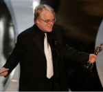Philip Seymour Hoffman: An Appreciation For An Actor Whose Work Didn't Come Easy