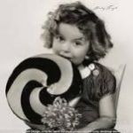 Shirley Temple Black, the Child Star Who Wasn't a Cautionary Tale