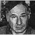 Dick Cavett Remembers Sid Caesar