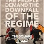 Documentary Oscar Nomination for 'The Square' Causes (More) Controversy in Egypt