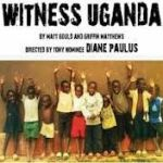 Musical About Anti-Gay Violence in Uganda Wins Richard Rodgers Award