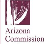 """""""Shark Tank"""" For The Arts? Here's How It Worked In Arizona"""