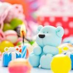 """Who Owns """"Happy Birthday""""? (And Why That's A Problem)"""