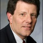 Note To Nicholas Kristof: Academia Is Deeply Engaged In Public Debate