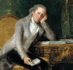 Why Writers Are Epic Procrastinators