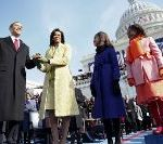 What Art Defines The Obama Era? Anyone?