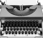 Did The CIA Fund a Generation Of Creative Writing In America?