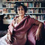 Arundhati Roy: Activist Fiction