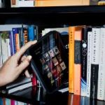Are Readers Of E-Book Better Than Those Who Read Paper?