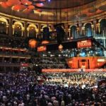 Will The BBC's Big New Arts Initiative Gain Wide Support?