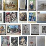Munich Art Hoarder Will Return Nazi-Looted Works to Heirs