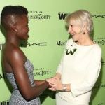 Helen Mirren Isn't Having Any Of Your Excuses For Hollywood's Gender Gap(s)